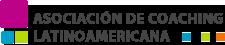 Asociacion de coaching latinoamericana